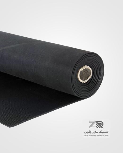 لاستیک ضد اسید EPDM