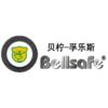 Bellsafe-logo